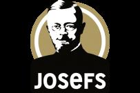 JOSEFS-Bildmarke