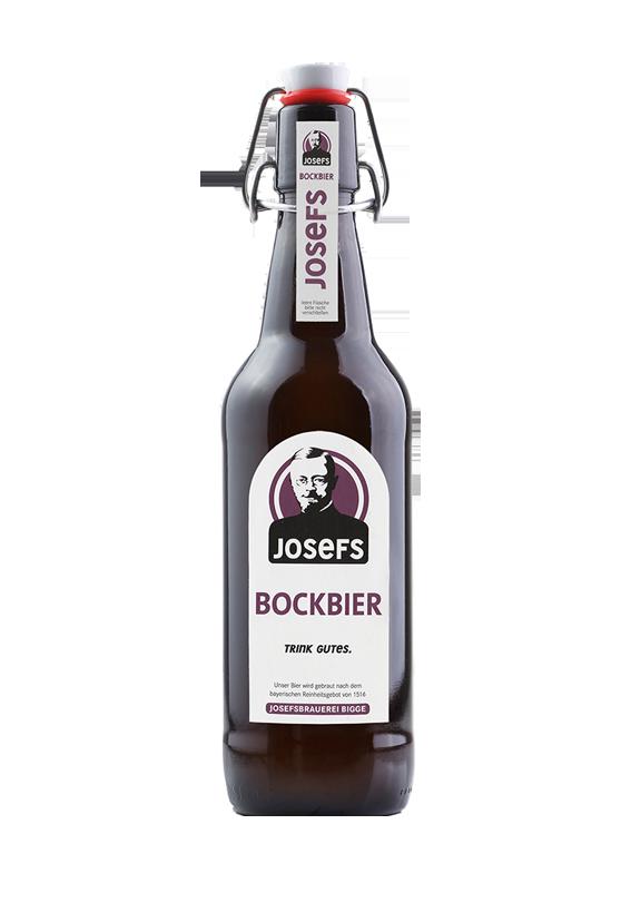 Bockbier2
